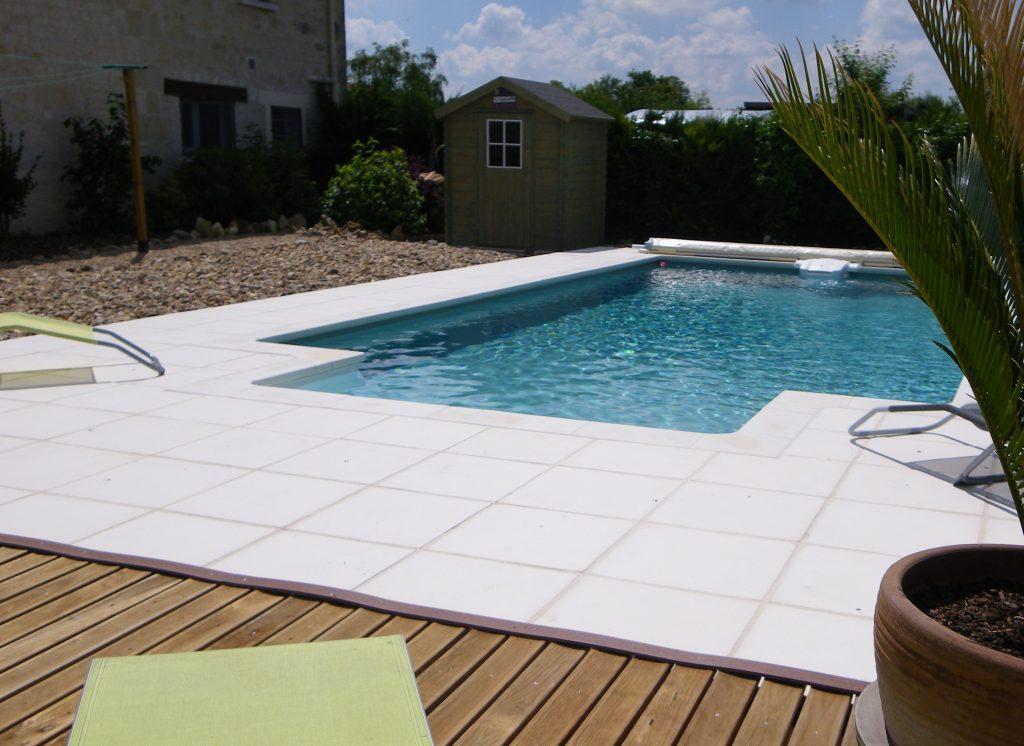 piscine-Ch-H-1--1024x746