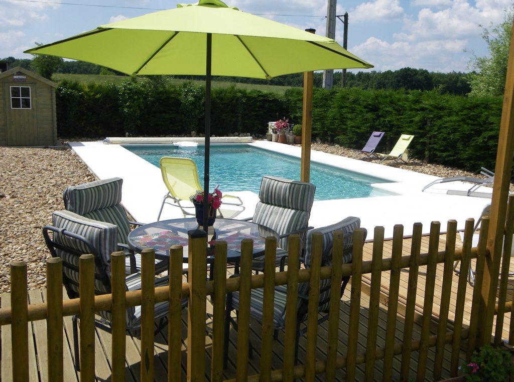 piscine-Gîte-2-1024x762