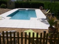 piscine-Ch-H-2-1024x666