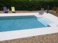 piscine-LBC-1024x413