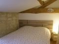 la petit chambre vue 2