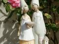 Marie-Agnès et Christian vous souhaitent la bienvenue
