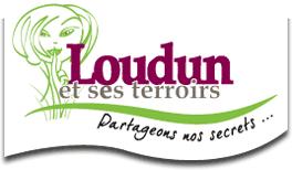 Loudun et ses environs